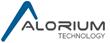 Alorium Technology Forums