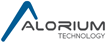 Alorium Technology Forums